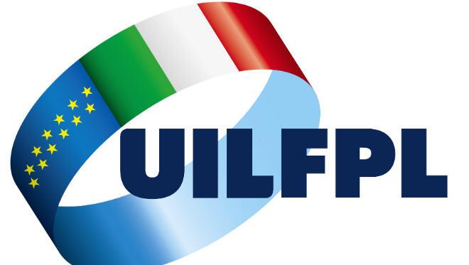 """UILFLP : """"chiesto un intervento alla Segreteria Nazionale affinché si riveda l'accordo quadro sulle RSU all'ASP di Enna"""