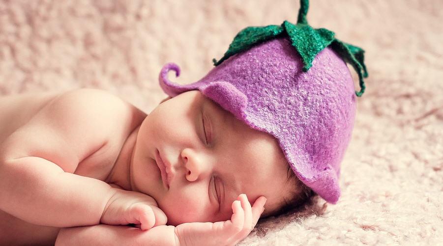 Piazza Armerina – Avviso pubblico per l'assegnazione di un Bonus di  1.000 euro per la nascita di un figlio