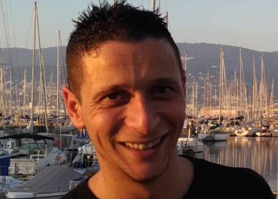CNA, cresce il comparto Agroalimentare: Fabio Pitta portavoce Ho.re.ca.