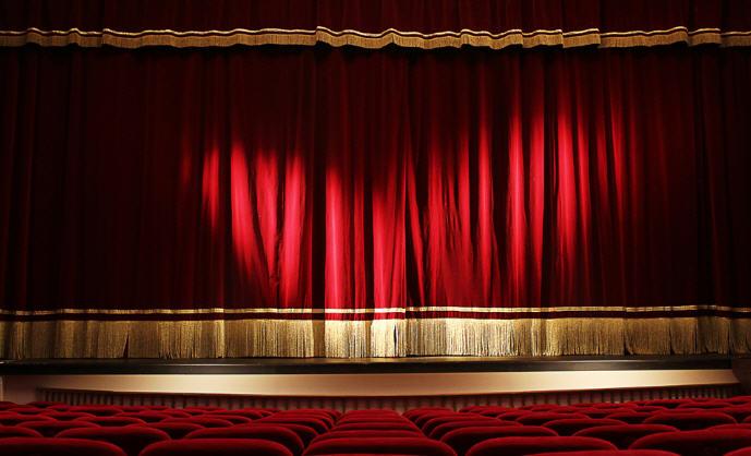 XXXVIII edizione per il Premio nazionale città di Leonforte: entro il 30 giugno le iscrizioni per la sezione teatrale.