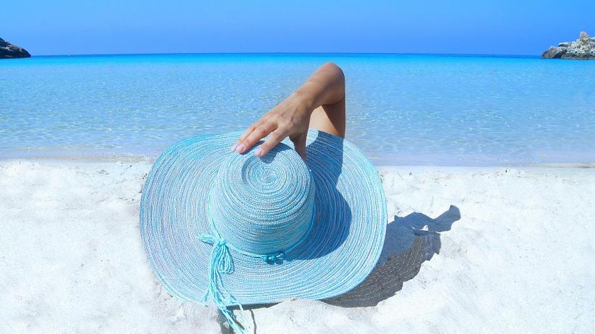 Vacanze senza truffe: collaborazione tra Polizia Postale, Unione Nazionale Consumatori e Subito