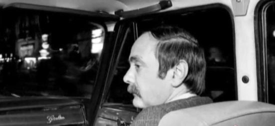 Domenica prossima  Piazza Armerina ricorderà Giorgio Boris Giuliano ucciso dalla mafia il 21 luglio del 1979