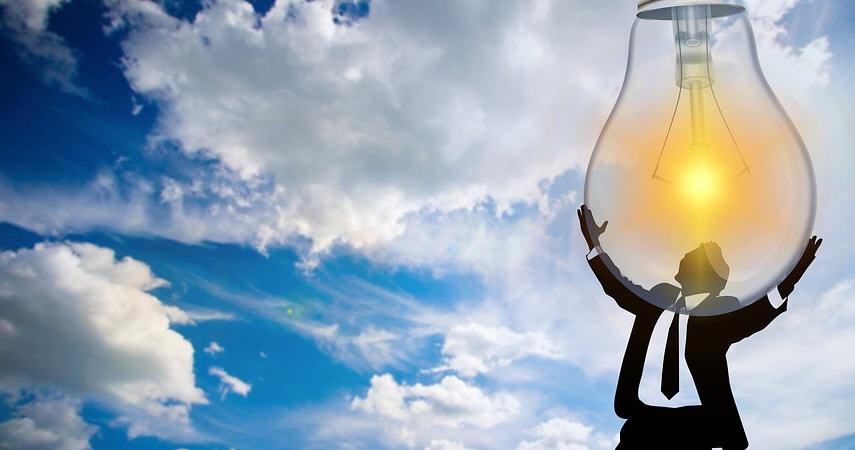 Valguarnera: 15.000 mila euro per la nomina dell'energy manager che dovrà redigere il PAESC.