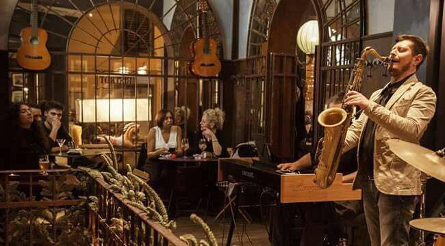 """Da domani nel suggestivo centro storico di  Piazza Armerina la rassegna musicale """"Jazz In Piazza"""""""