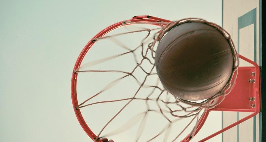 Piazza Armerina – Basket campionato di serie A2. Oggi alle 19 al Palaferraro Fortitudo Agrigento – Orlandina