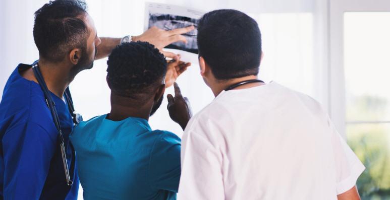 Bilancio positivo per le aperture domenicali degli ambulatori di Cardiologia presso l'Ospedale Umberto I di Enna.