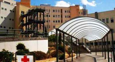 Sanità – Ospedale Chiello: le puntualizzazioni di Concetto Arancio
