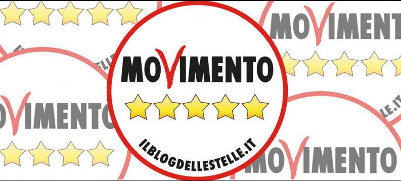 """Movimento 5 Stelle Nicosia: """"pensiamo innanzitutto ai problemi reali della città"""""""