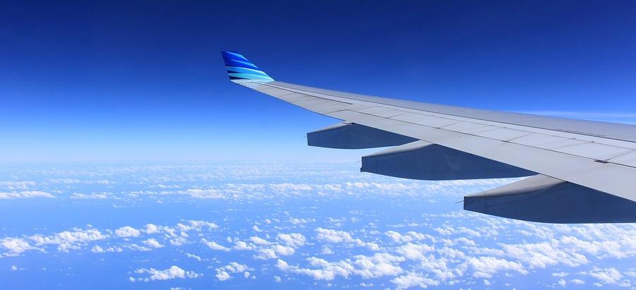 Aeroporto Catania: emissione di cenere dall'Etna, possibili ritardi nella partenza e nell'arrivo dei voli
