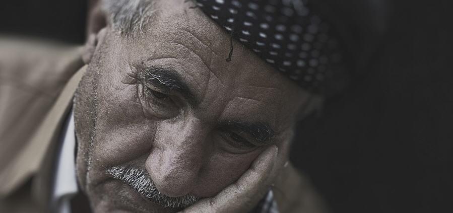 Oasi di Troina: nuove innovative terapie per il trattamento delle demenze