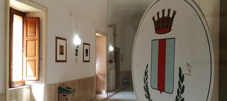 Piazza Armerina – Verso la conclusione la vicenda del ricorso del'ex sindaco Filippo Miroddi