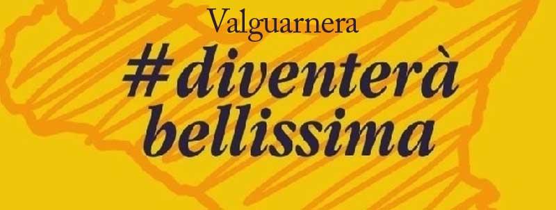 Valguarnera – Il Coordinamento Comunale di Diventerà Bellissima: orgogliosi di entrare a far parte dell Giunta comunale.