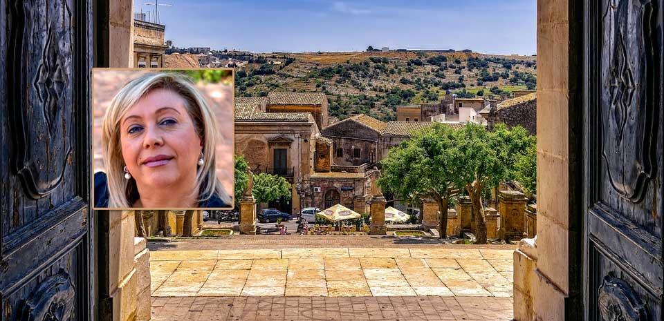 L'On Luisa Lantieri presenta un disegno di legge per le aziende che operano nel settore turistico