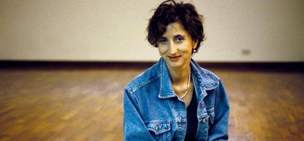 ASP Enna. Al Congresso Regionale AOGOI il Premio Marilina Liuzzo, scomparsa dieci anni fa.