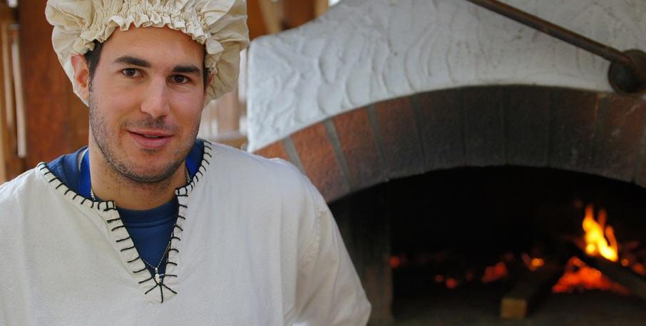 Assemblea aperta per l'Associazione Pizzaioli Ennesi