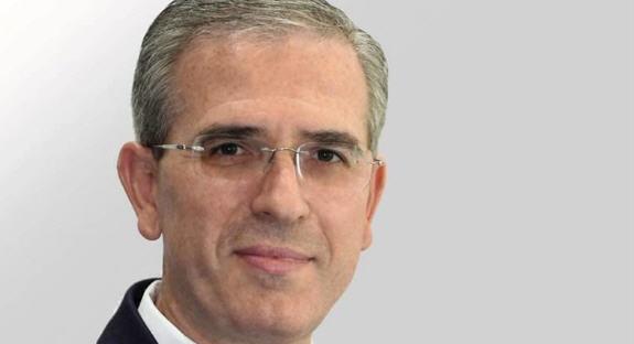 Sp 22 Agira-Gagliano, Falcone: «l'opera non rischia, fondi accantonati in via prudenziale»
