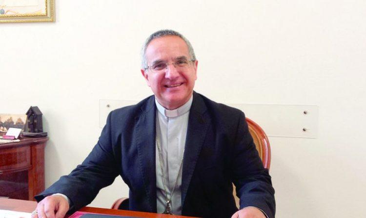 Diocesi di Piazza Armerina – Prendono il via le lezioni della scuola di formazione teologica