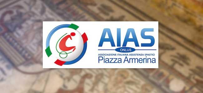 Piazza Armerina – Al Museo Diocesano la Mostra del Mosaico con opere degli allievi dell'AIAS