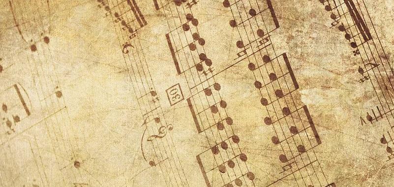 Piazza Armerina – L'8 dicembre il concerto dell'Immacolata