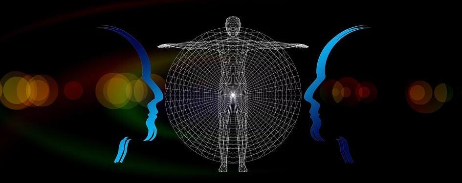 La figura dello psicologo tra mito e realta'