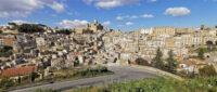 Covid19 – Piazza Armerina da domani torna  zona gialla