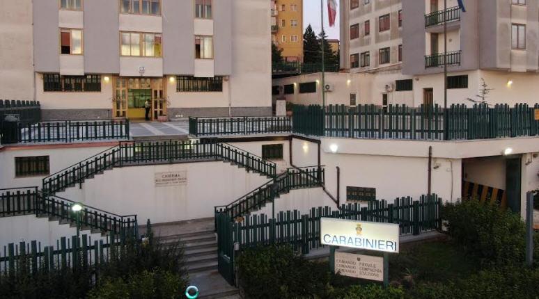 Maltrattamenti all'asilo, maestra sospesa dall'insegnamento per la durata di dieci mesi  a Nicosia
