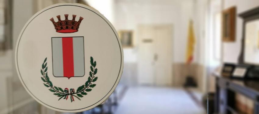Piazza Armerina – Commemorazione dei defunti: in arrivo l'ordinanza per gli ingressi al cimitero
