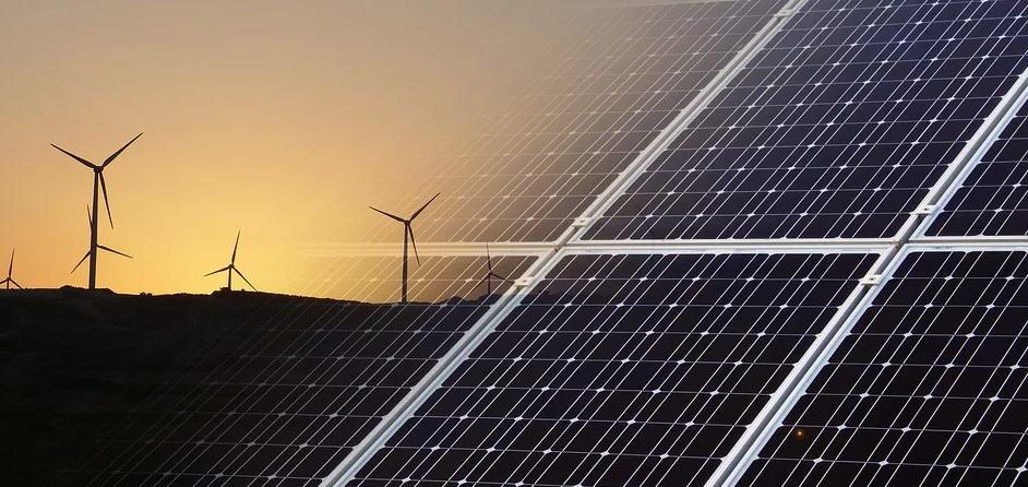 Concesso un finanziamento a Piazza Armerina per la realizzazione del Piano di Azione per l'Energia Sostenibile e il Clima