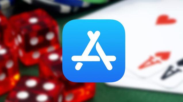 Apple durissima nei confronti dell'azzardo: in Russia e Cina vietate più di 300 app