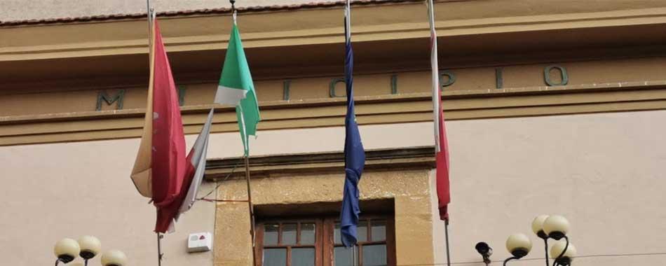 Il comune di Piazza Armerina in dissesto finanziario. Avviata la procedura. La documentazione.
