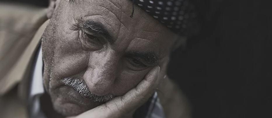 Oltre le nebbie  –  Disagi e privilegi del tempo che scorre (la vecchiaia puo' attendere)