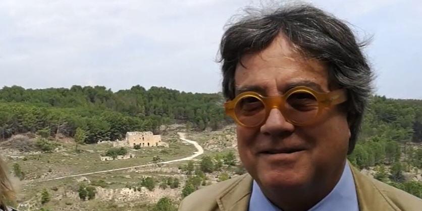 """Patrimonio culturale: istituita dalla Regione Sicilia """"La giornata dei beni culturali siciliani"""""""