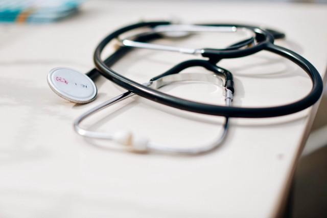 L'ASP informa: deceduta una paziente anziana al Chiello di Piazza Armerina affetta da COVID19