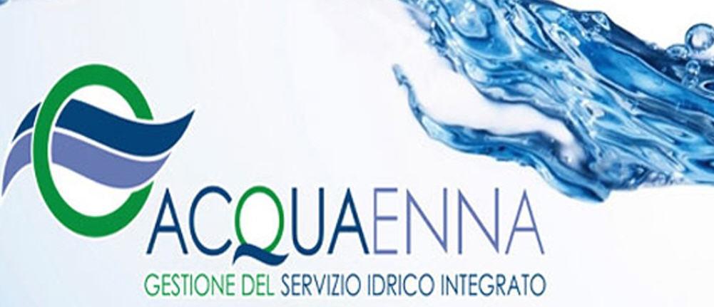 AcquaEnna –  Le bollette relative al 1° bimestre 2020 avranno scadenza successiva al 30 aprile 2020.