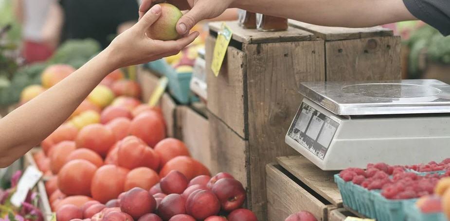 Piazza Armerina, associazioni di volontariato: è attivo il servizio di acquisto è consegna di beni alimentari a domicilio per over 65