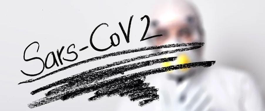Disposizioni dell'ASP di Enna per il contenimento e il contrasto del diffondersi del virus Covid-19