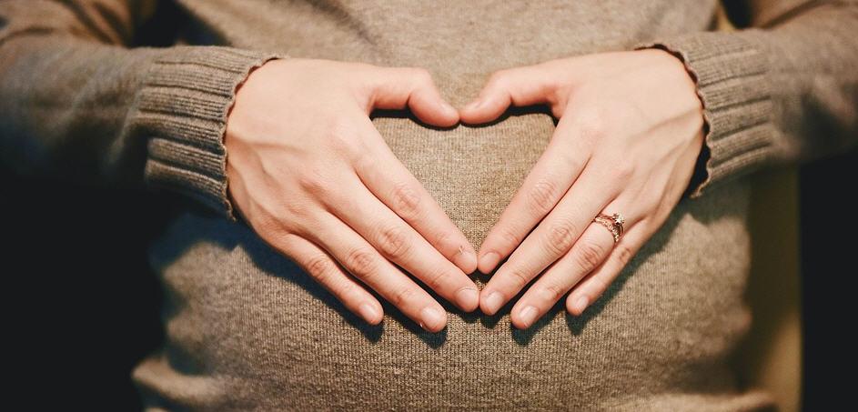 ASP di  Enna.  Attivate  quattro linee telefoniche a supporto delle donne in gravidanza e delle puerpere.