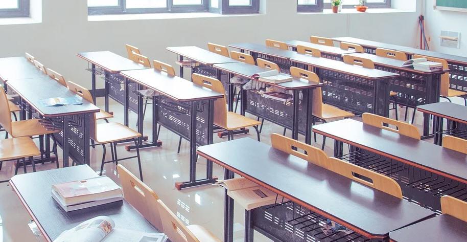 Covid19 e scuole: a Enna sospese le elezioni in presenza in due classi