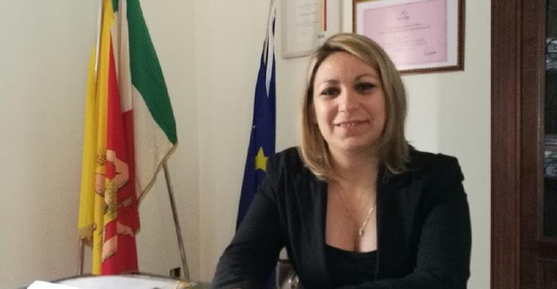 Aidone il Sindaco revoca il mandato all'assessore e vice sindaco Serena Schillirò
