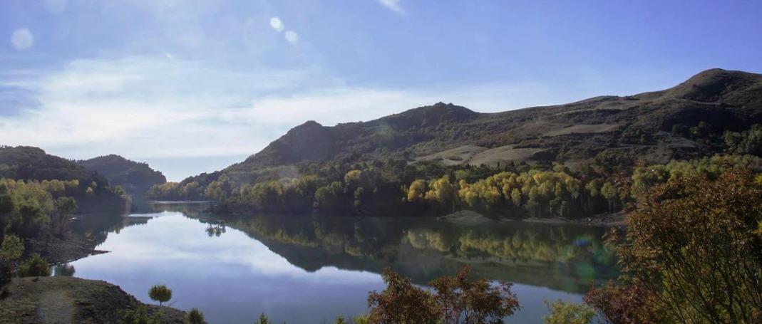 """Troina – La regione finanzia la sistemazione dei rifugi """"Acqua Cernuta"""" e """"Interleo"""" del parco dei Nebrodi"""