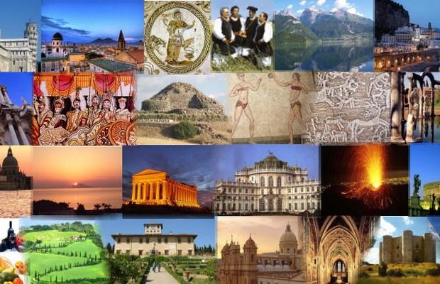 Revisione dei piani di gestione Unesco: legambiente Sicilia chiede un percorso partecipato e condiviso