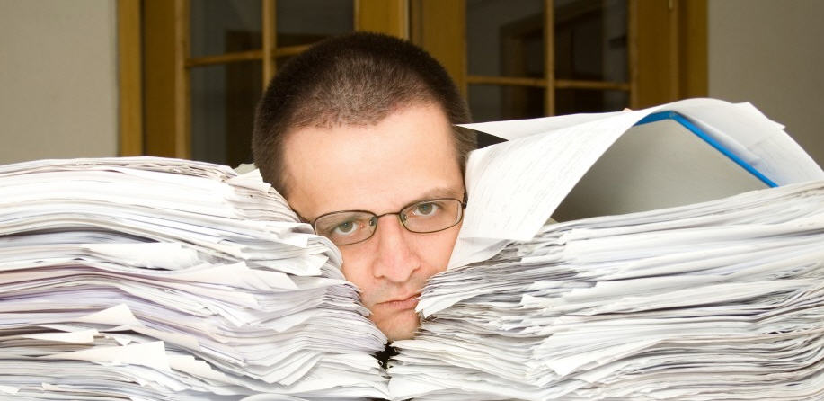 Riforma della burocrazia: le municipalizzate