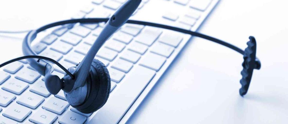 ASP Enna. Call center e contatti durante la pandemia