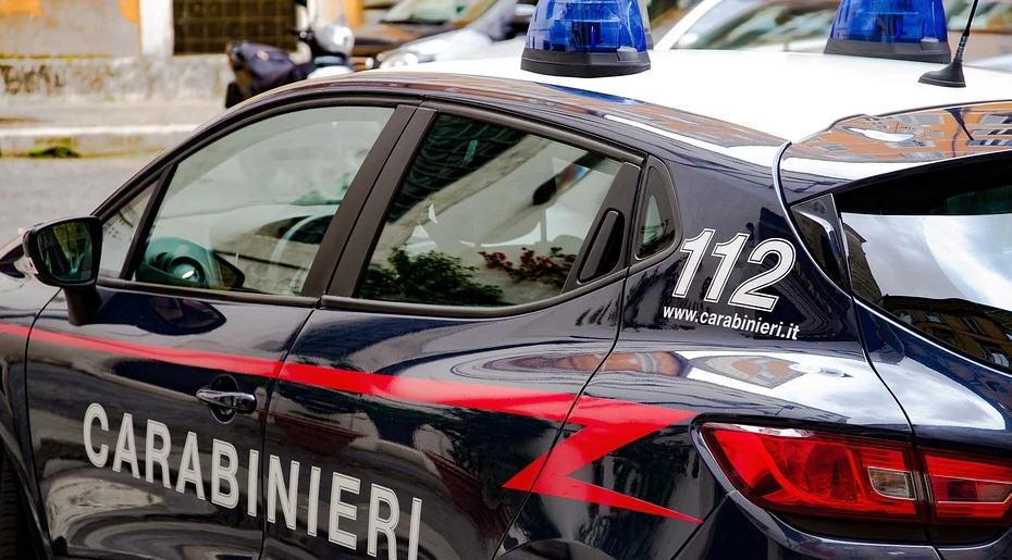 Poste italiane e carabinieri insieme per consegnare la pensione agli anziani