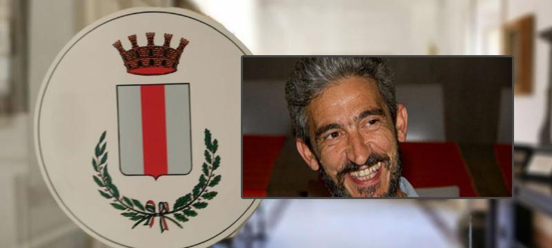 Piazza Armerina – Ritorna Alfonso Catalano alla guida del'ufficio ragioneria