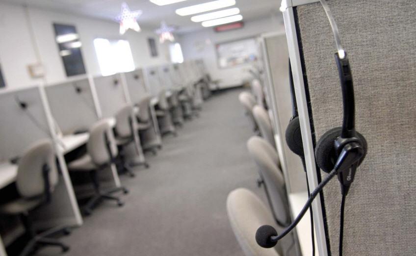 L'ASP di Enna mette a disposizione dei cittadini il numero verde 800 319141 per le notizie riguardanti i tamponi.