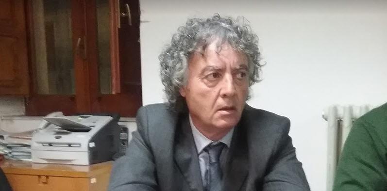"""Piazza Armerina – Polemiche. Il consigliere Cursale: """"Non ho preso le distanze dall'amministrazione astenendomi nel consiglio di ieri"""""""""""