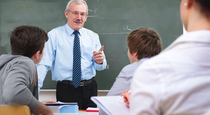 """Comunicato delle organizzazioni datoriali sulla formazione professionale:""""far ripartire la formazione con la didattica a distanza"""""""