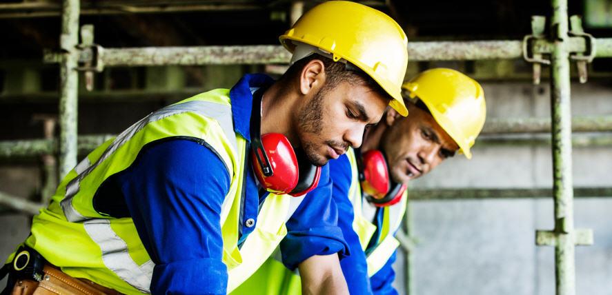 Città di Enna – Le misure a sostegno delle imprese che operano nel territorio