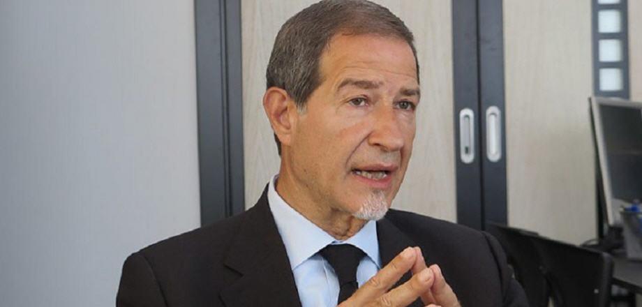Il sindaco di Enna esprime solidarieta' al presidente Musumeci